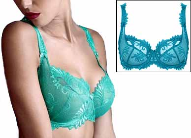 Empreinte Bras And Lingerie